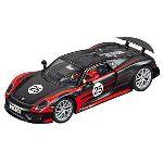 Carrera Toys 30697 - Porsche 918 Spyder pour circuit Digital 132