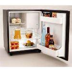 Dometic EA0602D - Réfrigérateur mini bar / camping