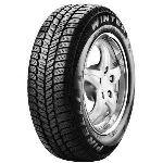 Pirelli Pneu auto hiver : 165/70 R13 83Q Winter 160 SnowControl