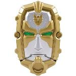 Bandai Morpher Power Rangers Megaforce