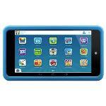 """Lenco Kidztab-520 mini - Tablette tactile 5"""" 4 Go sur Android 4.4"""