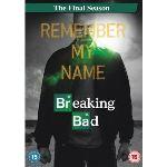 Breaking Bad - Saison 6