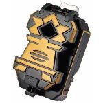 Bandai Figurine Power Rangers Super Samurai : Black Box Morpher