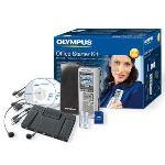Olympus DS-2500 - Dictaphone numérique professionnel