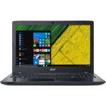 Acer Aspire E5-575G-5148