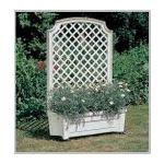 30 offres jardiniere sur roulettes achat sur internet comparez avant d 39 acheter. Black Bedroom Furniture Sets. Home Design Ideas
