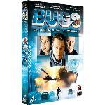 Bugs - Saison 2