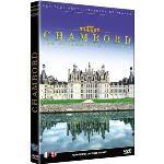 Les plus beaux châteaux de France : Chambord