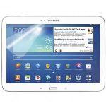 Protection d'écran pour Samsung Galaxy Tab 3 10.1 P5210