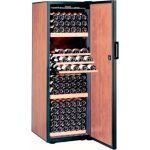 Dometic ACI-DOM602 - Cave à vin de vieillissement 200 bouteilles