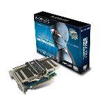 Sapphire Technology 11202-03-40G - Carte graphique Radeon HD 7750 Ultimate 1 Go GDDR5 PCI-E 3.0