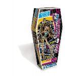 Clementoni 27535 - Puzzle Monster High Cleo de Nile (150 pièces)