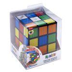 Bigben Interactive Rubik's - Enceinte sans fil portable