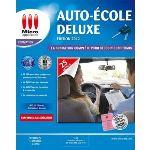 Auto école - Edition 2012 Deluxe pour Windows