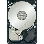 """Seagate ST3000VM002 - Disque dur interne Video 3 To 3.5"""" SATA lll 5900 rpm"""
