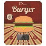 Little balance 8121 - Balance électronique Burger