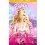 Barbie : Casse-noisette