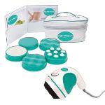 Venteo BODI02 - Système de massage Figurewave