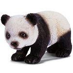 Schleich Figurine bébé Panda