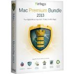Mac Premium bundle 2013 pour Mac OS