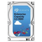 "Seagate ST1000NM0008 - Disque dur interne 1 To 3.5"" SATA 6Gb/s"