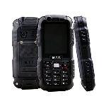 M.T.T. Super Robust 3G - Dual dim
