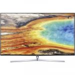 Samsung UE75MU8009TXZG - Téléviseur LED 189 cm 4K