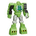 Hasbro Figurine Rescue Boulder Transformers (30 cm)