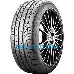 Pirelli Pneu auto été : 245/40 R19 98Y P Zero