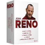 Jean Reno : 5 films