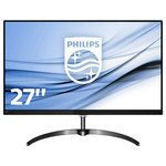 Philips 276E8FJAB - Écran LED 27""