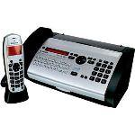 Sagem Phonefax 48TDS - Fax avec téléphone sans fil