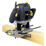 Far Tools ER1300 - Défonceuse 8-12 mm 1300W