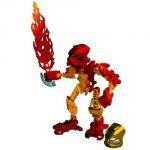 Lego 7116 - Bionicle Stars : Tahu