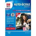 Auto école - Edition 2012 pour Windows