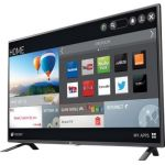 LG 32LF5800 - Téléviseur LED 81 cm Smart TV