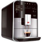 Melitta Caffeo Barista TS F76/0-100 - Machine à café automatique