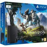 Sony PS4 Slim 1To + Horizon Zero Dawn