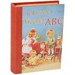 La Chaise Longue Boîte livre ABC