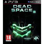 Dead Space 2 sur PS3