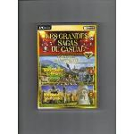 Les Grandes Saga du Casual : Naissance de Rome - de la Perse sur PC