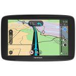 TomTom START 62 - GPS automobile