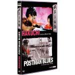 Coffret Hakuchi + Postman Blues