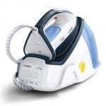 Bosch TDS6010- Centrale vapeur Easy Comfort