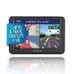 Garmin dezl 560LMT - GPS pour camions