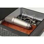 Neumann U87 Ai Micro Studio -  Micro Condensateur large capsule