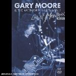 Gary Moore : Live at Montreux 1990