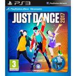 Just Dance 2017 sur PS3