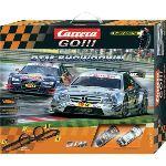 Carrera Toys Go!!! 62307 - Circuit de voitures DTM Showdown