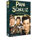 Papa Schultz - Intégrale saison 2